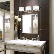 bathroom lighting fixture. from blah to spa how bathroom lighting can turn your space into an oasis fixture bellacor