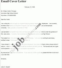 Attached Please Find My Resume Excellent Templates Herewith Is Below