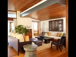 zen living room design. Zen Living Room Design