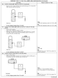wiring diagram 2004 ford f350 fog lights detailed wiring diagram wiring diagram 2004 ford f350 fog lights wiring diagram library 2013 ford f350 wiring diagram have