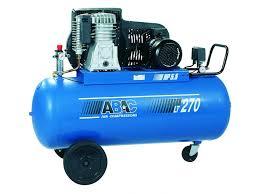 compresor. b 6000/270 ct 5,5 compresor 62xv701hsa014 compressors compresor abacomp