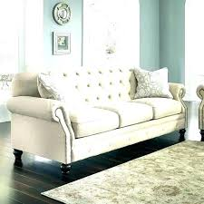 standard leather couch standard leather couch quality furniture furniture quality leather sofa reviews tufted standard couch