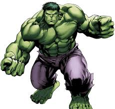 free png hulk png cartoon hd high definition and quality png images transpa