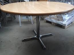 awesome restaurant round table f53 about remodel perfect home decoration idea with restaurant round table