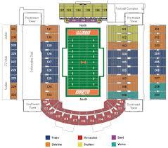 Darrell K Royal Stadium Seating Chart 18 Precise Royal Memorial Stadium Seating Chart