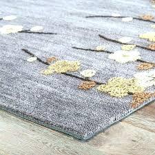 grey and yellow area rug yellow gray rug blue grey rug gray and yellow area rug grey and yellow area rug