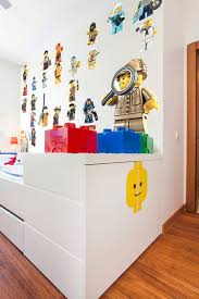 lego furniture for kids rooms. Lego Furniture For Kids Rooms. Modern Wall Decals Rooms Minimalist
