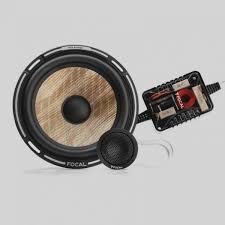 focal car audio q a focal car audio flax