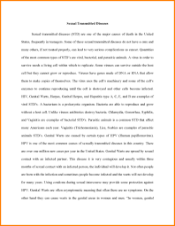 persuasive essay on cell phones in school address example 13 persuasive essay on cell phones in school