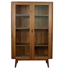 murtaugh glass door glass door cabinet display cabinet ikea filing cabinet