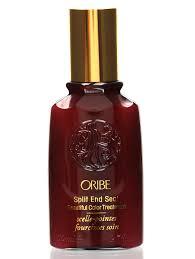 Oribe <b>полирующая сыворотка для</b> секущихся кончиков волос, hair ...