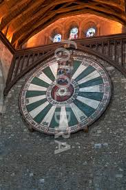 king arthurs round table great hall winchester the great hall of winchester