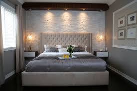Bed Rooms Designs 2018 How To Decorate A Small Bedroom