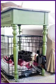 dog cage dog cage diy stunning diy dog crate cover ten minute farmhouse style ikea curtain of cage concept and dryers for