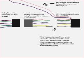 metra 70 5520 wiring harness diagram wire center \u2022 metra 70-5520 receiver wiring harness diagram at Metra 70 5520 Receiver Wiring Harness
