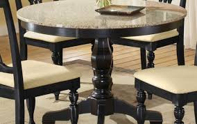 round decor board for decorating tables design sizes furniture suites glass rooms sets ideas and standard