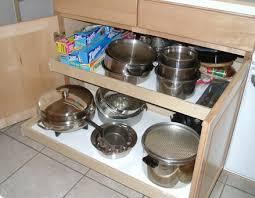 Beautiful Simple Kitchen Cabinets Shelves Design Home Design