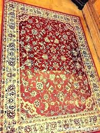 oriental rug cleaning area rug cleaners area rug cleaners area oriental rug cleaning