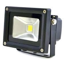 best led motion light plug in outdoor flood light best led outdoor light elegant outdoor led