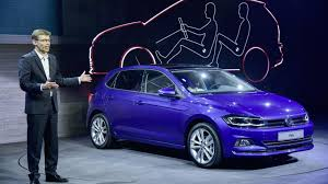 new volkswagen 2018. modren volkswagen volkswagen is joining the personalisation party a few years late but  enthusiastic about opportunities afforded by 14 exterior colours 12 wheels  inside new volkswagen 2018 t