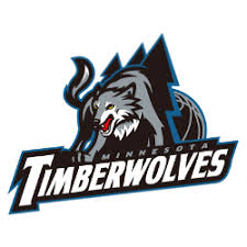 Minnesota Timberwolves Concept Logo | Sports Logo History