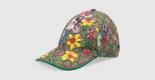 Women's Hats & <b>Gloves</b> | GUCCI® US