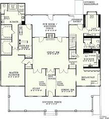 small house plans handicap accessible new handicap house plans