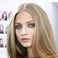 what colour makeup suits you