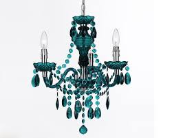 turquoise chandelier lighting. crystal chandelier for a nursery lighting turquoise