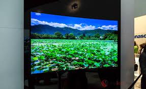 TheTechReviewercom Best 70 Inch 4K TV Guide8