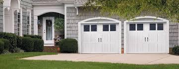 amarr garage doors classica. Gal_classica_02 Amarr Garage Doors Classica