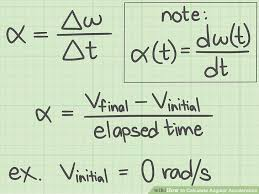 image titled calculate angular acceleration step 5