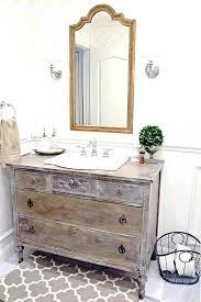 vintage bathroom cabinets for storage. Antique Bathroom Cabinets Storage S . Vintage For B