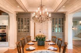 dining room china closet. dining room china hutch extraordinary ideas cabinet built in traditional with baseboards closet a