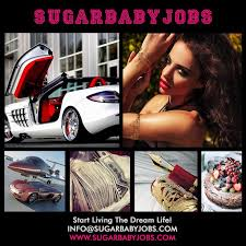 baby advertising jobs 12 best sugar baby jobs images on pinterest sugar baby
