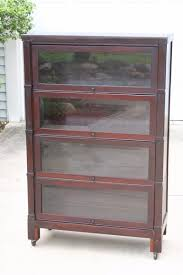 bookcases with doors and drawers. See My Other Listings For More Great Items! Bookcases With Doors And Drawers