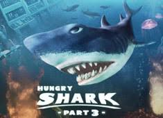 shark games play as a shark games online shark games hacked shark mobile games