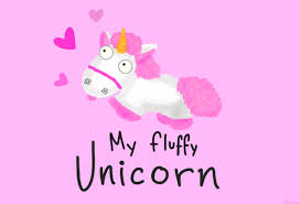 Pink Unicorn Wallpaper Hd For Laptop ...