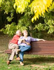 dating for over 60s uk