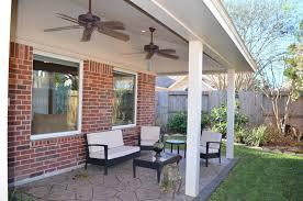 patio ceiling fans. Patio Ceiling Fans Twin 2