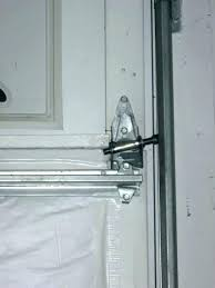 taylor door hinges door hinges garage door hinges hinge broken snapped cable panel replace rollers garage door hinges door hinges taylor garage door hinges