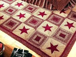 texas star area rugs star area rugs rustic star area rugs rustic texas star area rugs
