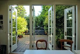 pella doors craftsman. Craftsman Style Windows Pella Delightful French Patio Doors Decorating Ideas Images In Design .