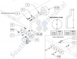 similiar ricon wiring keywords ricon wiring diagrams ricon wiring diaram vehile pictures