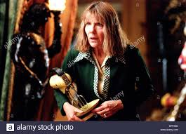 Oct. 25, 2006 - K50457ES.JILL CLAYBURGH is Agnes Finch in .RUNNING ...