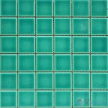 pool mosaic tile green inch swimming pool mosaic tiles glass mosaic pool tiles sydney
