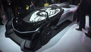 new car releases in worldThe 10 hottest new tech products from CES 2016  Technology