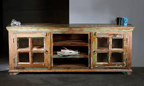 Reclaimed Media Cabinet 35 Supurb Reclaimed Wood Tv Stands Media Consoles