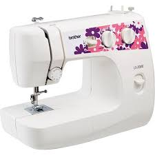Ls 2000 Sewing Machine