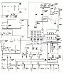 carrier wiring diagrams pdf auto electrical wiring diagram \u2022 ac wiring diagram for 300 chrysler carrier air conditioner wiring diagram pdf and hvac schematic 5 rh natebird me carrier 320729 752 wiring diagram carrier package unit wiring diagram